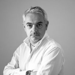 Mario Carosi
